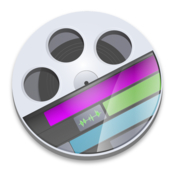 Screenflow 7 create screen recordings icon