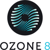 Izotope ozone advanced 8 icon