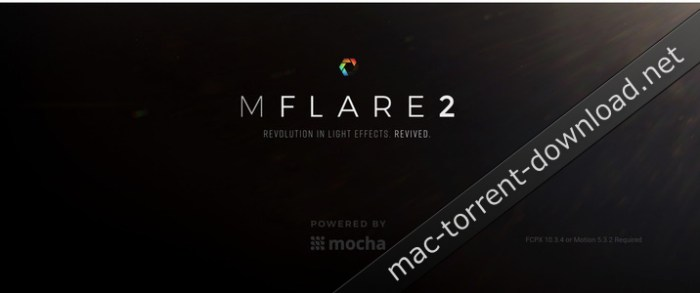motionvfx_mflare_138_for_final_cut_pro_x_motion_and_photoshop