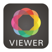 Widsmob viewer icon