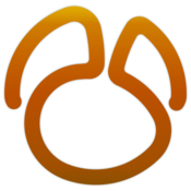 Navicat for mongodb b icon