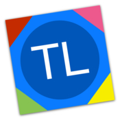 Turbolayout 2 icon