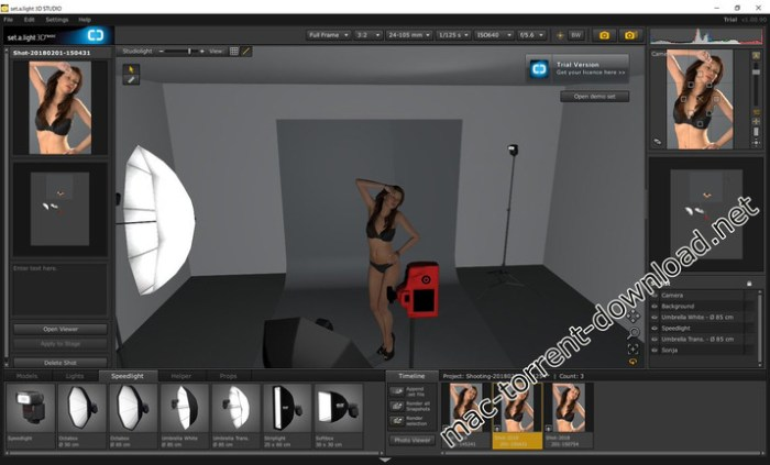 set_a_light_3d_studio_1090
