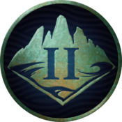 Pillars of eternity ii icon