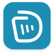 Tuneskit iphone data recovery icon