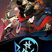 Pyre game icon