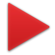 Sopotube for youtube adblock icon