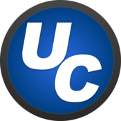 Ultracompare el 18 icon