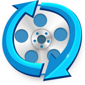 Aimersoft video converter ultimate 10 icon