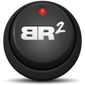 Overloud breverb 2 app icon