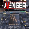 Vengeance Producer Suite Avenger v1.2.2 Incl Expansion