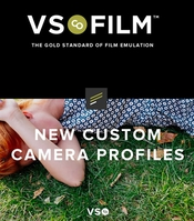 Vsco film pack 2018 1 7 icon