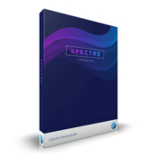 Wavesfactory spectre icon