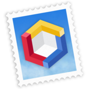 Smallcubed mailsuite icon