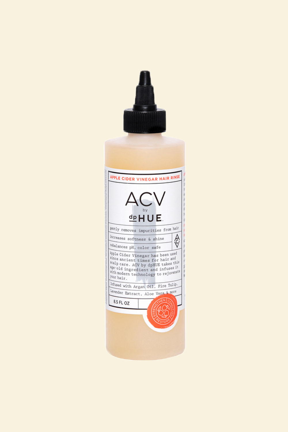 Alternative Shampoo Dry Shampoo Alternatives - Substitutes For Dry Shampoo