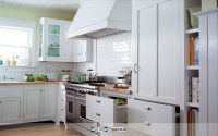 Pictures Beautiful Kitchens - Awesome Home Design ...