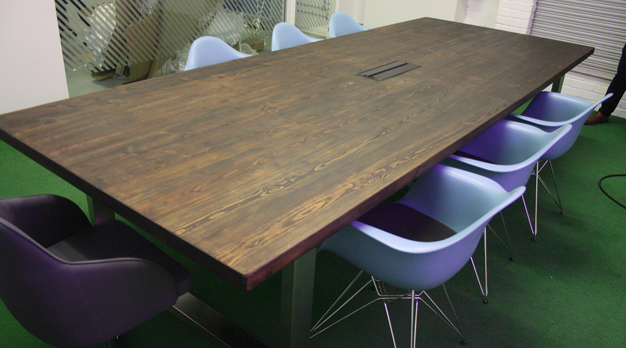 Meeting Room Tables Reclaimed Wood Boardroom Tables Reclaimed Wood Meeting Room Tables