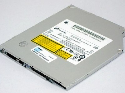 Jual MacBook DVD Superdrive SATA