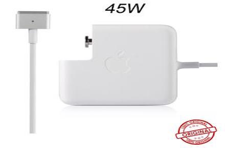 Jual MagSafe2 Original 45 watt untuk MacBook Air