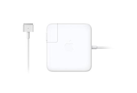 Jual MagSafe2 60 watt MacBook Pro 13 inch Retina Display