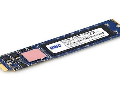 Jual OWC SSD 480GB untuk MacBook Air 2012