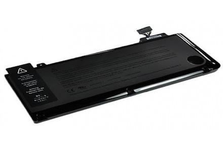 Jual Battery MacBook Pro 13 inch A1278 A1322