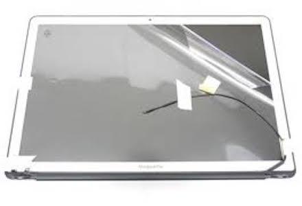 Jual Screen Assembly MacBook 15 Hi Res Anti Glare