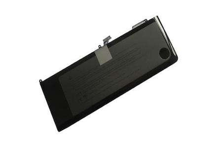 jual-battery-15-