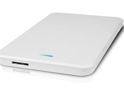 Jual OWC Express USB 3.0