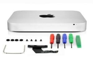 Jual OWC Data Doubler untuk Mac Mini 2011