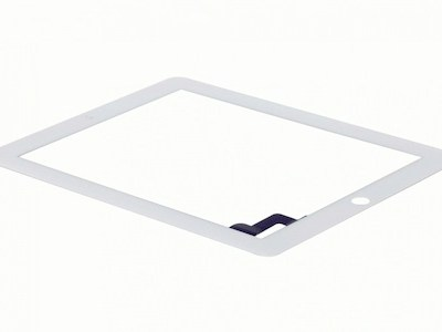 Jual-Touch-Screen-Digitizer-iPad-2-White