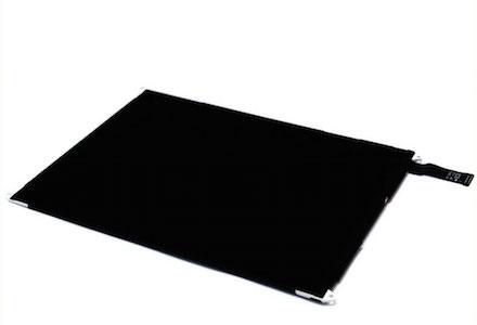 Jual LCD Original iPad Mini 1