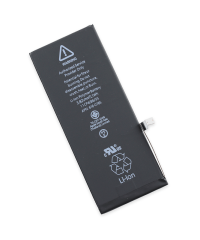 Jual battery iphone 6 original
