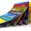 creditcard-casher