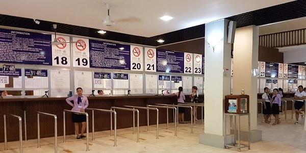 angkorwat_ticketoffice