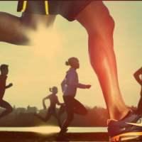 Zucht, ik moet hardlopen: hardloopschema voor beginners