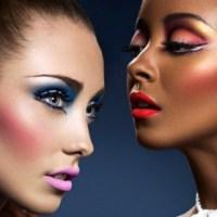 Make-up Newsflash #1: V&D verkoopt Sleek, NYX & IsaDora