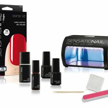 Make-up Newsflash sale