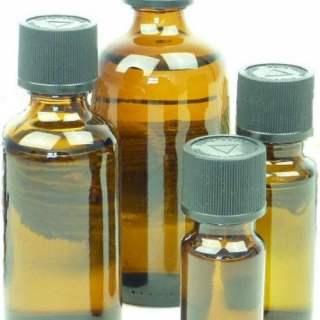 verschillende manieren waarop je olie in je haar kunt gebruiken