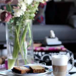 Peijnenburg Zero: ontbijtkoek zonder suiker, mijn guilty pleasure