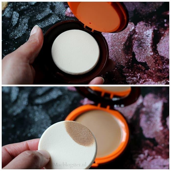 Makeup Newsflash: Lancaster 365 Sun Compact SPF30