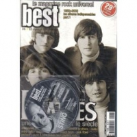 Collectif-Best-Musique-Et-Multimedia-N-6-The-Beatles-Revue-720742766_ML.jpg