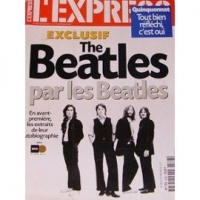 Collectif-L-Express-N-2568-Les-Beatles-Par-Les-Beatles-Revue-297529425_ML.jpg