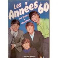 Collectif-Les-Annees-60-N-01-Des-Beatles-A-Woodstock-Revue-866997420_ML.jpg