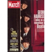 Collectif-Paris-Match-N-2742-The-Beatles-En-Couverture-Revue-296160838_ML.jpg