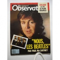 le-nouvel-observateur-1364-nous-les-beatles-par-paul-mc-cartney-902078515_ML.jpg