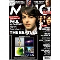 mojo-mccartney-the-beatles-203-932968195_ML.jpg