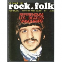 rock-folk-n-15-referemdum-beatles-vainqueur-bee-gees-ritchie-valens-cream-otis-redding-917389357_ML.jpg
