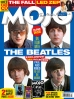 MOJO-275-Beatles-wallet-595.jpg