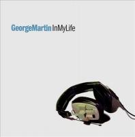 george-martin1.jpg